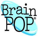 150px-brainpop_-_logo_-_01